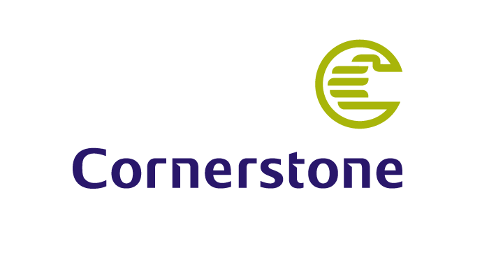 Cornerstone gets shareholders go ahead to acquire FIN Insurance